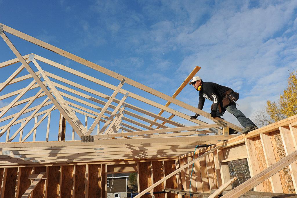 2021F-300-Management of Housing Programs